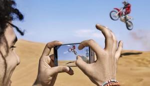 LG G5 - Lifestyle Smartphone