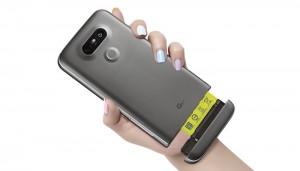 Pre Order LG G5 SE Indonesia