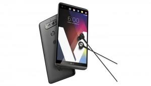 LG V20 Habis Terjual
