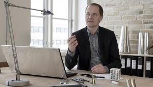Apresiasi Desainer Kenamaan PPositif LG G6