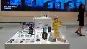 LG G6 Raih Penghargaan Media Internasional