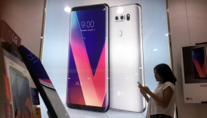 LG Mobile Indonesia