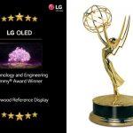 Penghargaan Emmy Award
