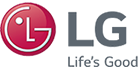 LG Newsroom