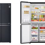 Perangkat Elektronik LG Edisi Spesial Ramadan
