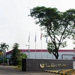 LG Indonesia